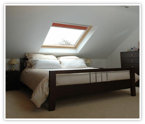 Contact Prestige Loft Conversions and Extensions
